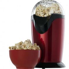 Aparat de facut floricele/popcorn - POPCORN MAKER RH288 Practic HomeWork - Aparat popcorn