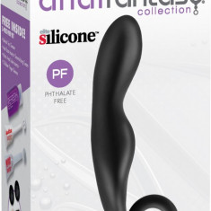Dildo anal - Anal Fantasy Collection One-Finger Fantasy