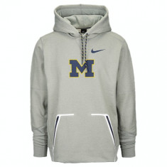 Nike College Vapor Speed Hoodie | produs 100% original, import SUA, 10 zile lucratoare - eb280617a - Hanorac barbati