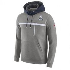 Nike College Champ Drive AV15 Pullover Hoodie   produs 100% original, import SUA, 10 zile lucratoare - eb280617a - Hanorac barbati