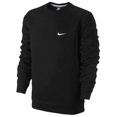Nike Club Swoosh Crew | produs 100% original, import SUA, 10 zile lucratoare - eb280617a foto