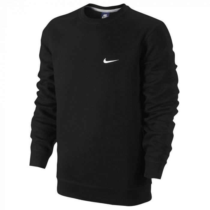 Nike Club Swoosh Crew | produs 100% original, import SUA, 10 zile lucratoare - eb280617a