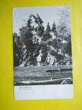 HOPCT 30298 VALEA SEBESULUI /SATUL IAZ  -JUD ALBA-STAMPILOGRAFIE-RPR-CIRCULATA