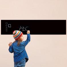 Stickere copii - Tabla de scris si creta