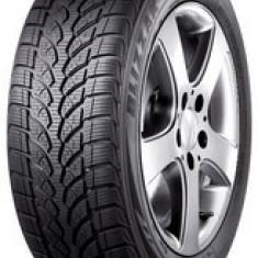 Anvelope Bridgestone Lm32 205/55R16 91H Iarna Cod: S5396247