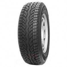 Anvelope Apollo Apterra Winter 235/60R18 103H Iarna Cod: H5373328