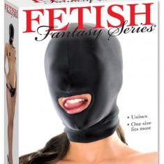 Masca Fetish