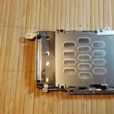 Modul PCMCIA Laptop IBM ThinkPad A21M - 2628