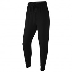 Nike Dri-FIT Training Fleece Pants | 100% original, import SUA, 10 zile lucratoare - eb280617b - Pantaloni barbati