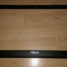 Rama display Asus X75 U