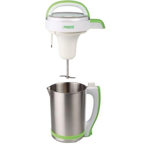 PRINCESS Soup Blender