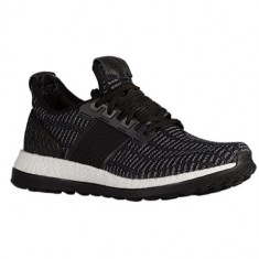 Adidas Pure Boost ZG Prime | 100% originali, import SUA, 10 zile lucratoare - eb280617c - Adidasi barbati