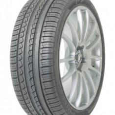 Anvelope Pirelli P7 205/55R16 91V Vara Cod: A5393009