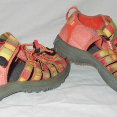 Sandale copii KEEN - nr 27, Culoare: Din imagine