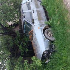Dacia 1310 pt programul rabla, An Fabricatie: 1986, Benzina, 1 km, 1 cmc