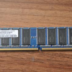 Memorie RAM Elixir 1GB DDR1 400Mhz