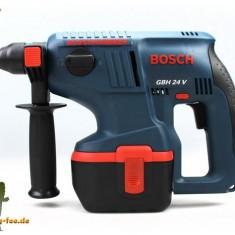 Bormasina / Ciocan Rotopercutor Bosch GBH 24V