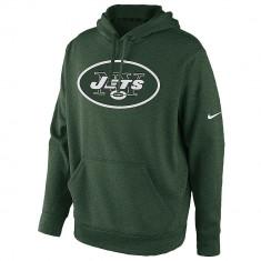 Nike NFL KO Essential Performance Hoodie   produs 100% original, import SUA, 10 zile lucratoare - eb280617a - Hanorac barbati