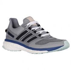 Adidas Energy Boost 3 | 100% originali, import SUA, 10 zile lucratoare - eb280617c - Adidasi barbati