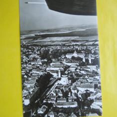 HOPCT 30446 ORASTIE -JUD Hunedoara -RPR-NECIRCULATA