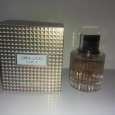 Jimmy Choo ( Illicit Eau de Parfum)NEFOLOSIT - Parfum femeie Jimmy Choo, Apa de parfum, 60 ml