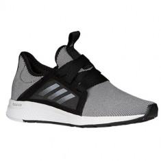 Adidas Edge Lux | 100% original, import SUA, 10 zile lucratoare - ef280617f - Adidasi dama
