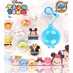 Figurine Disney Tsum Tsum - 5/PACK - Figurina Desene animate