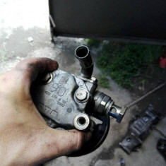 Compresor ac golf 4 - Compresoare aer conditionat auto, Volkswagen