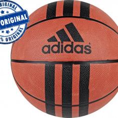Minge baschet Adidas 3 Stripe D 29.5 - minge originala - garantie - in stoc, Marime: 7