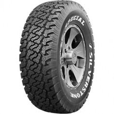 Anvelope Silverstone At 117 Special 255/70R15 112S All Season Cod: G5394739