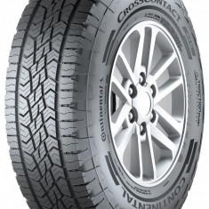 Anvelope Continental Cross Contact Atr 265/70R16 112H All Season Cod: F5395531 - Anvelope offroad 4x4 Continental, H