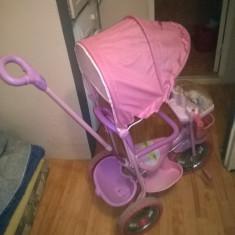 De vanzare DHS Baby