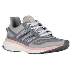 Adidas Energy Boost 3 | 100% original, import SUA, 10 zile lucratoare - ef280617f - Adidasi dama