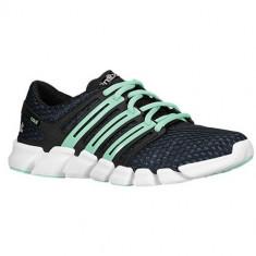 Adidas Crazy Cool | 100% original, import SUA, 10 zile lucratoare - ef280617f - Adidasi dama