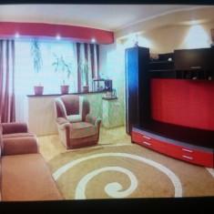 Oferta apartament doua camere sos.Giurgiului - Apartament de vanzare, 50 mp, Numar camere: 2, An constructie: 1963, Etajul 4