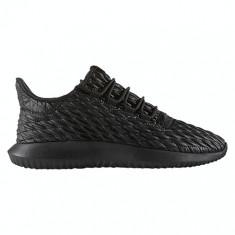 Adidas Originals Tubular Shadow   100% original, import SUA, 10 zile lucratoare - eb290617a - Adidasi barbati