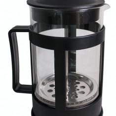 Cana cu presa pentru ceai si cafea 350ml MN0198877 Raki