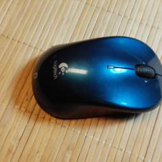 Mouse Logitech Lazer Bluetooth fara Stick, Laser