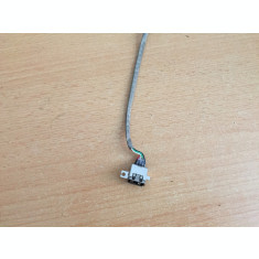 USB dell  studio 1555    1557  1558   M12