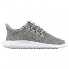 Adidas Originals Tubular Shadow   100% original, import SUA, 10 zile lucratoare - ef290617b - Adidasi dama