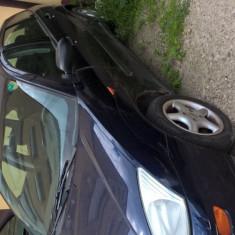 Vand Ford Focus pentru dezmembrare - Dezmembrari Ford