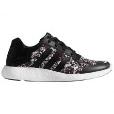 Adidas Pure Boost | 100% original, import SUA, 10 zile lucratoare - ef280617f - Adidasi dama