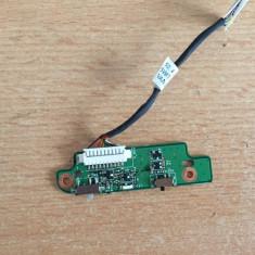 butoane wireless Dell XPS M1330     A17