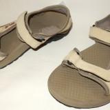 Sandale outdoor TEVA originale, comode, stare perfecta (40-40.5) cod-445295