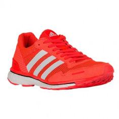 Adidas adiZero Adios Boost 3 | 100% original, import SUA, 10 zile lucratoare - ef280617f - Adidasi dama