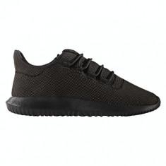 Adidas Originals Tubular Shadow Knit   100% original, import SUA, 10 zile lucratoare - eb290617a - Adidasi barbati