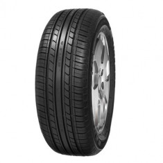 Anvelope Imperial Ecodriver 4s 185/65R15 88H All Season Cod: G5394581 - Anvelope iarna Imperial, H