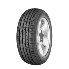 Anvelopa All Season Continental Cross Contact Lx Sport 315/40R21 111H MO MS - Anvelope All Season