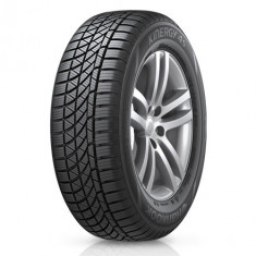 Anvelope Hankook Kinergy 4s H740 235/45R17 97V All Season Cod: R5398182