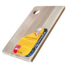 Tocator din lemn MIRA N3 29, 5x17x1, 6cm MN011728 Raki - Tocator bucatarie